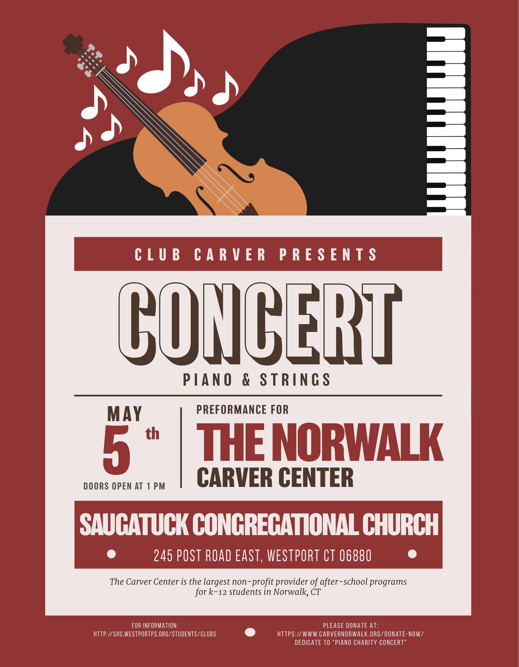 Club Carver Concert-1.jpg
