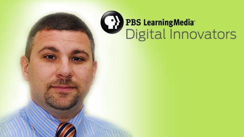 Robert-Pennington-PBS-Digital-Innovator.png