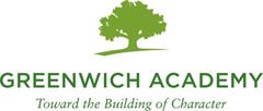 Greenwich_Academy_(logo).jpg