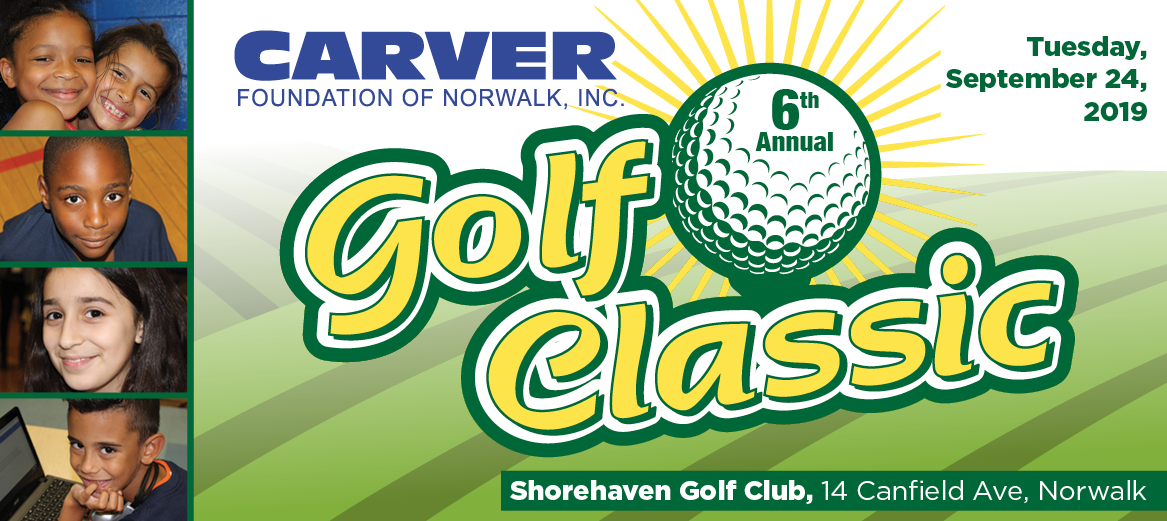 Carver Golf Classic email header 560x250.png