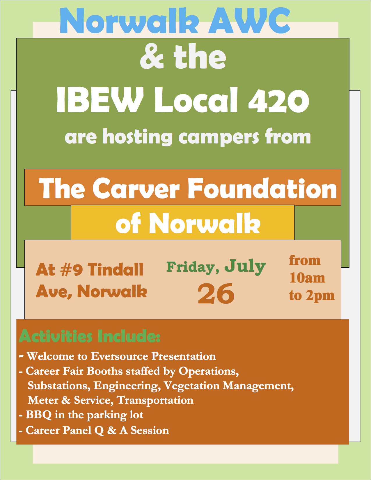 Invitation_Norwalk AWC- Carver Foundation Event.jpg