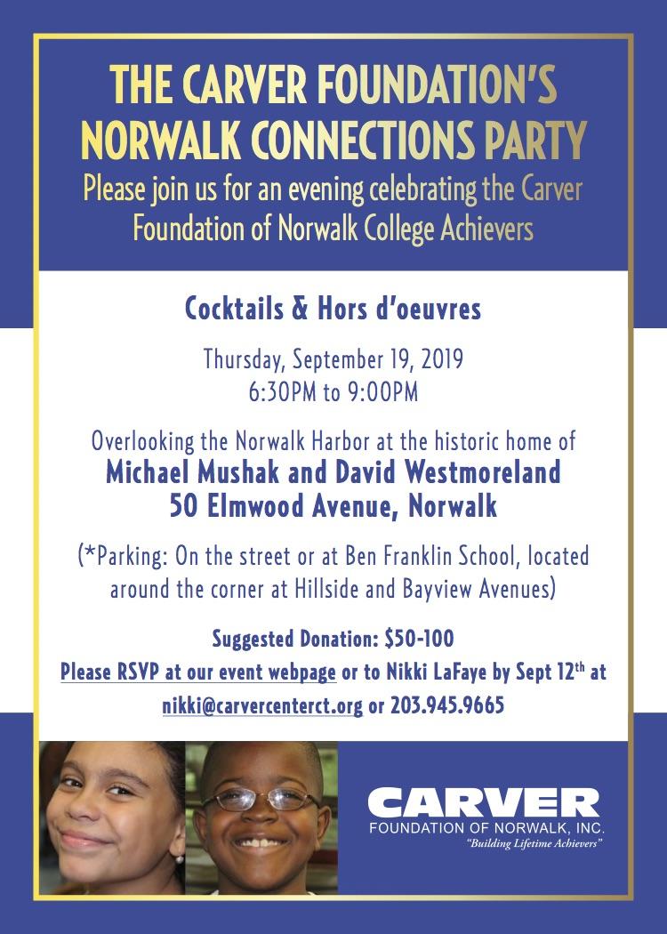 Norwalk Connections Party Invitation OL_5.jpg