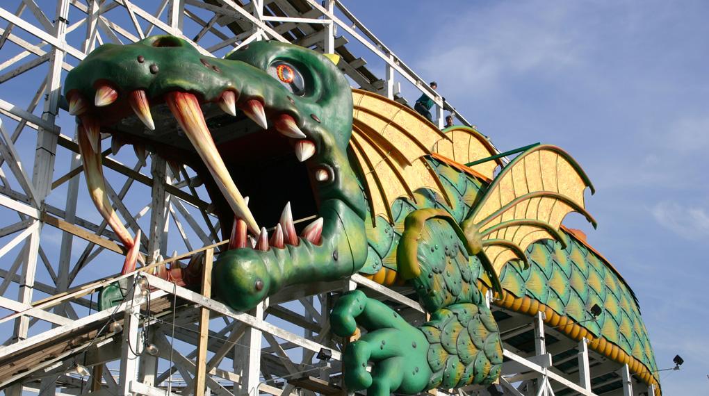 Dragon_Coaster_3.jpg