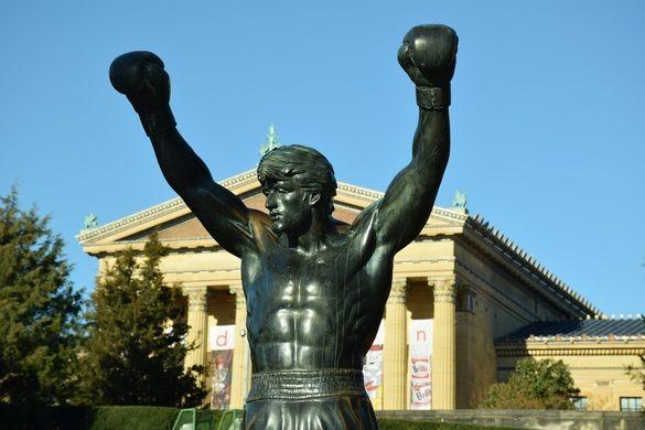 Rocky 4.jpg