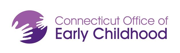 Office of Early Childhood launches CTCARES for Family Child Care — Carver  Foundation of Norwalk