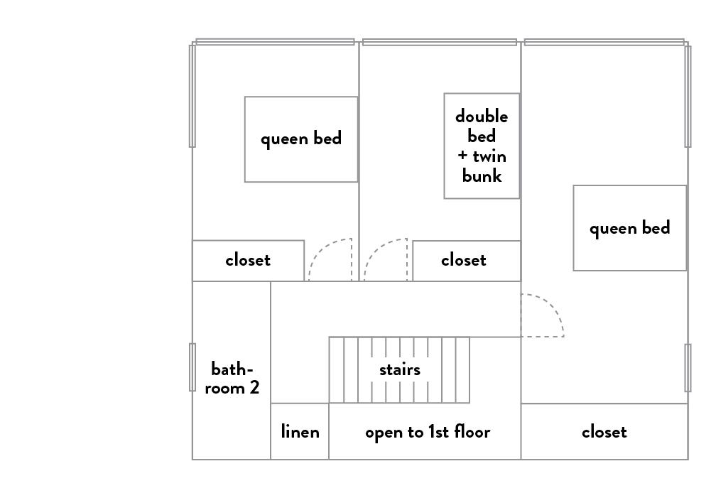 floorplan second for web.jpg