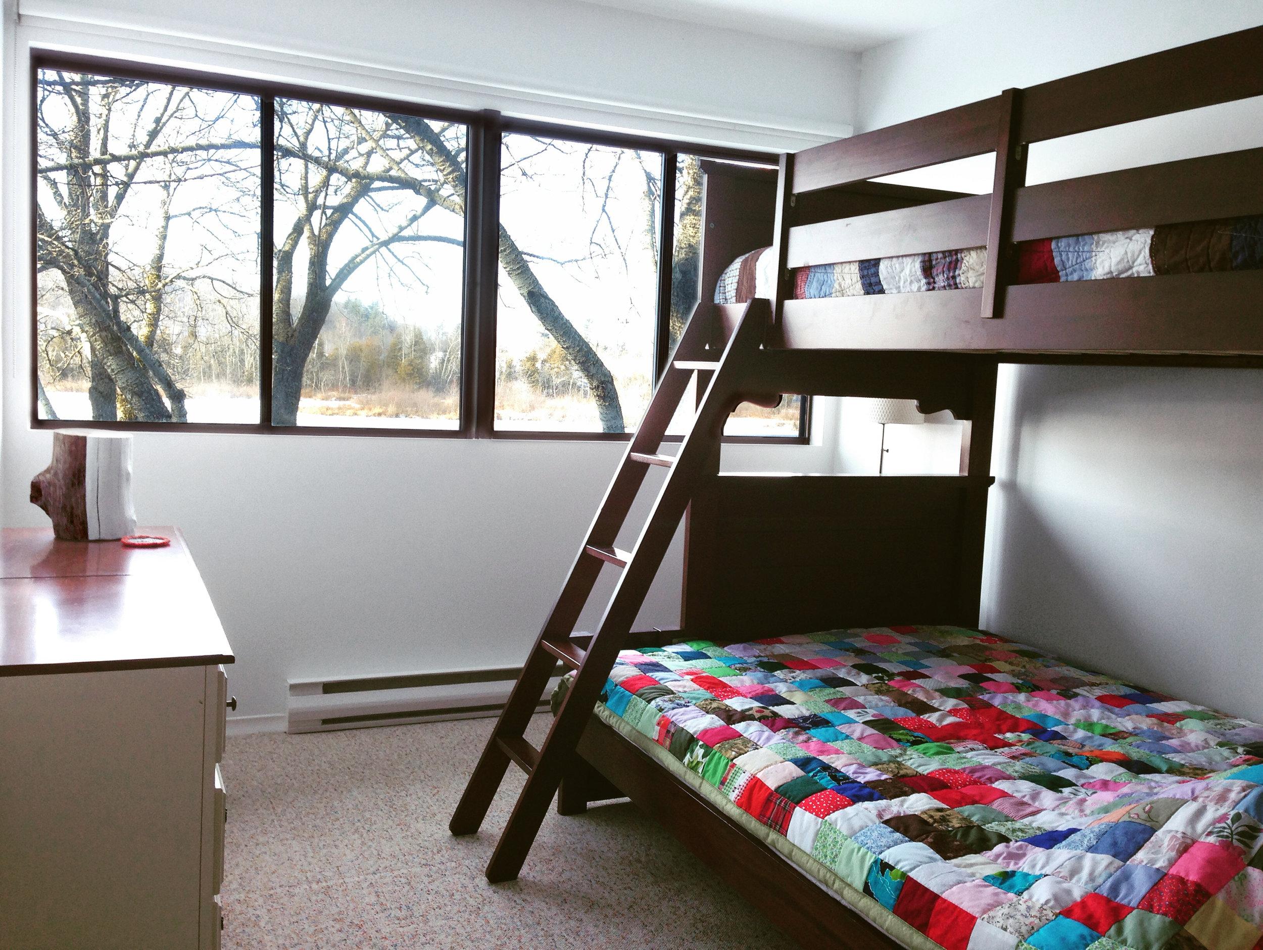bedroom 2 wide.jpg