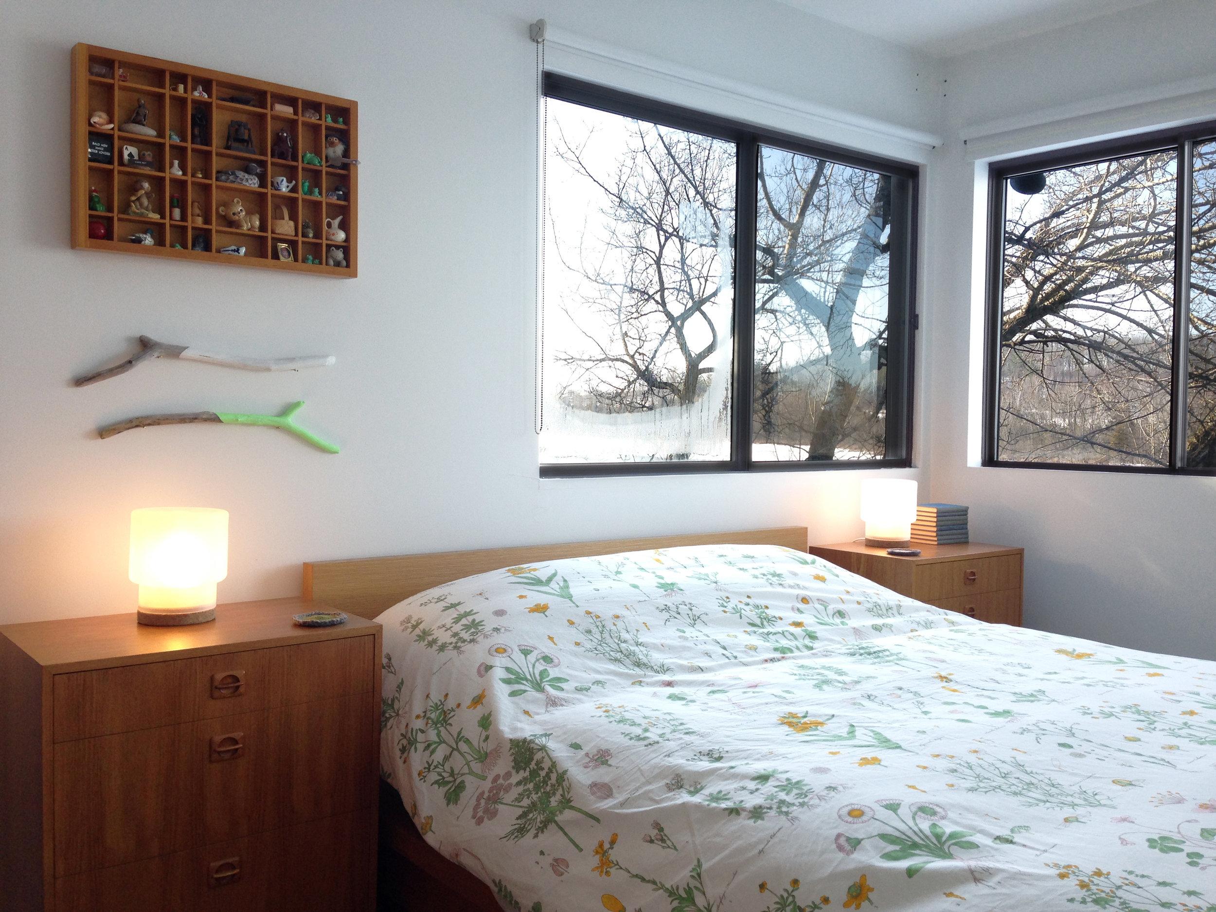 bedroom 3 wide.jpg