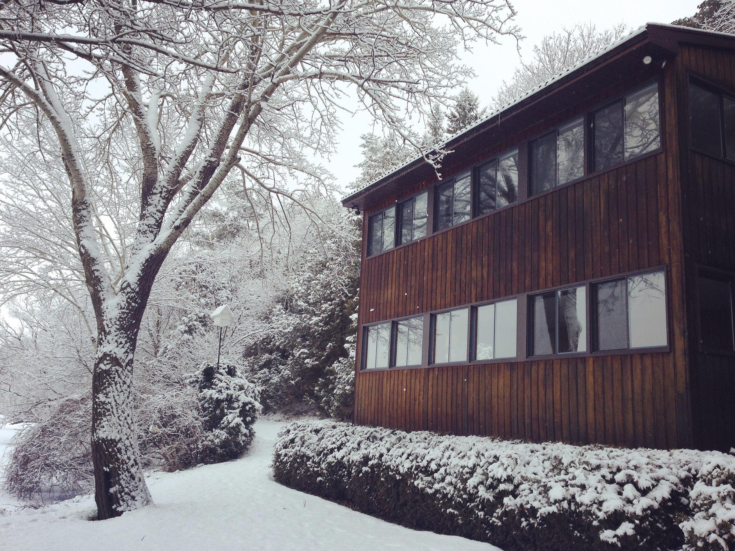 exterior front winter.jpg