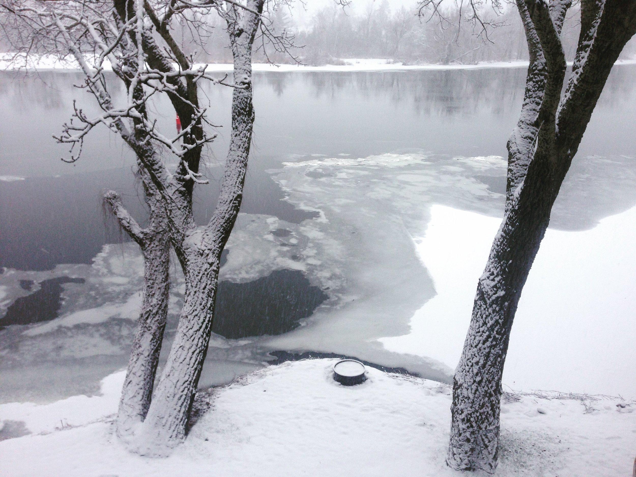 river winter 1.JPG