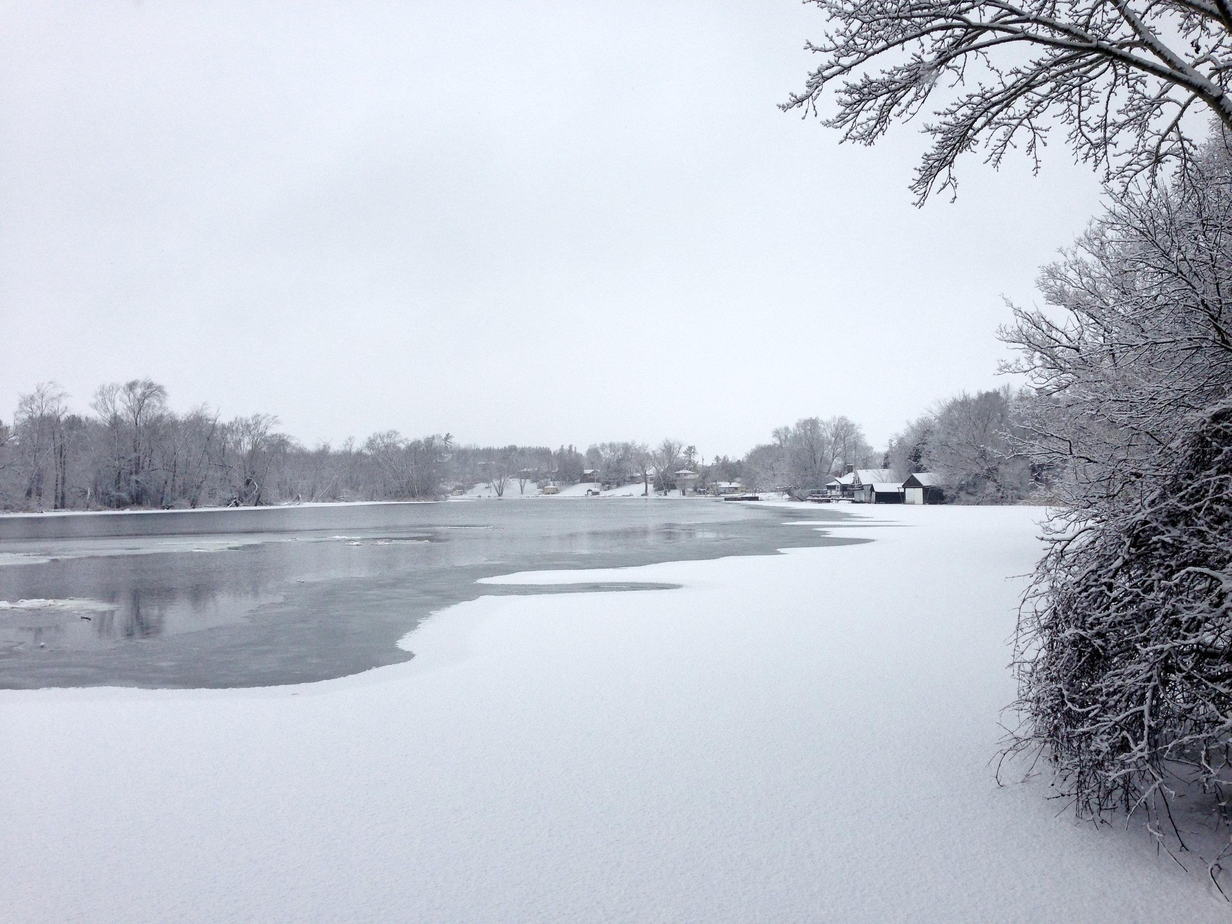 river winter 3.jpg