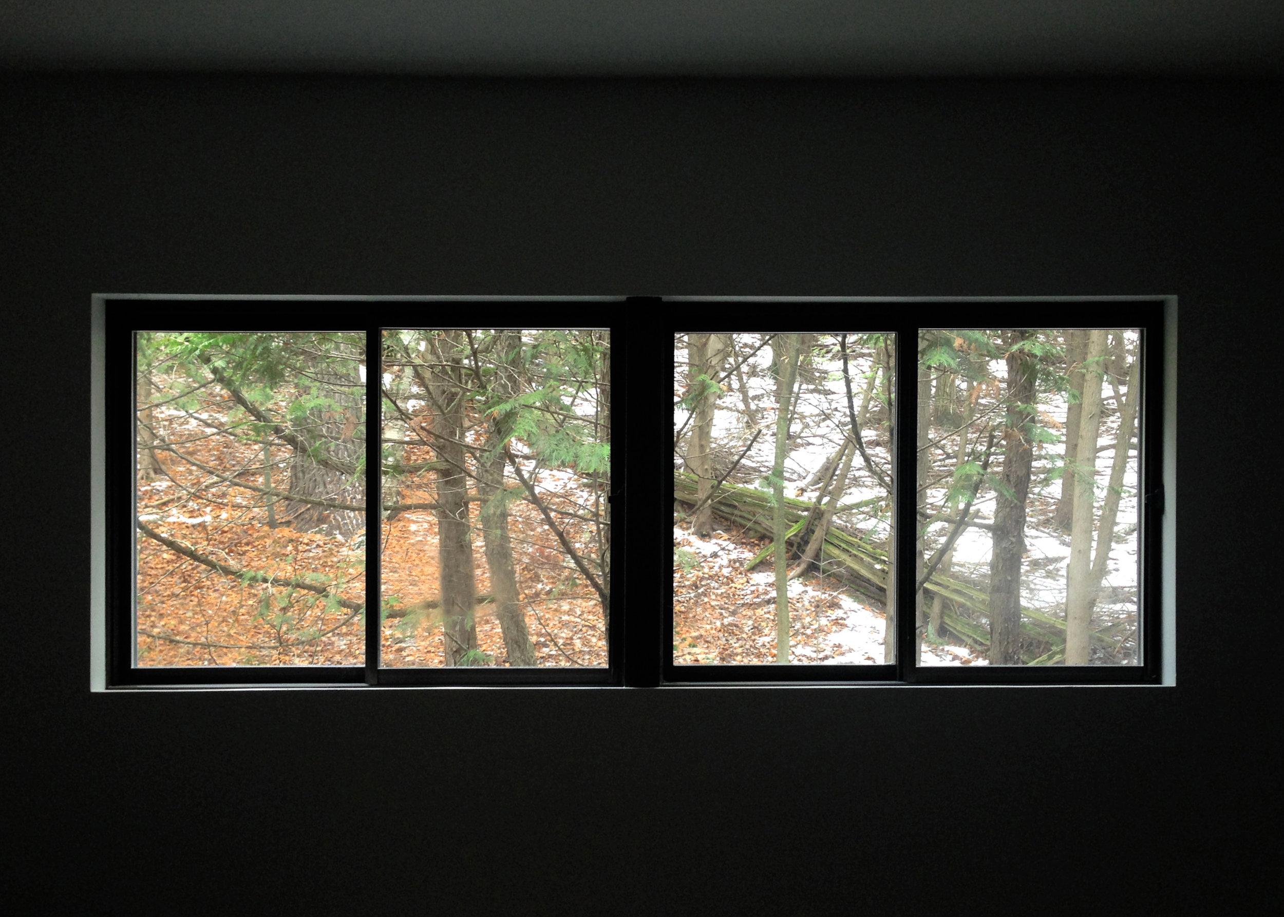 window towards hill.jpg