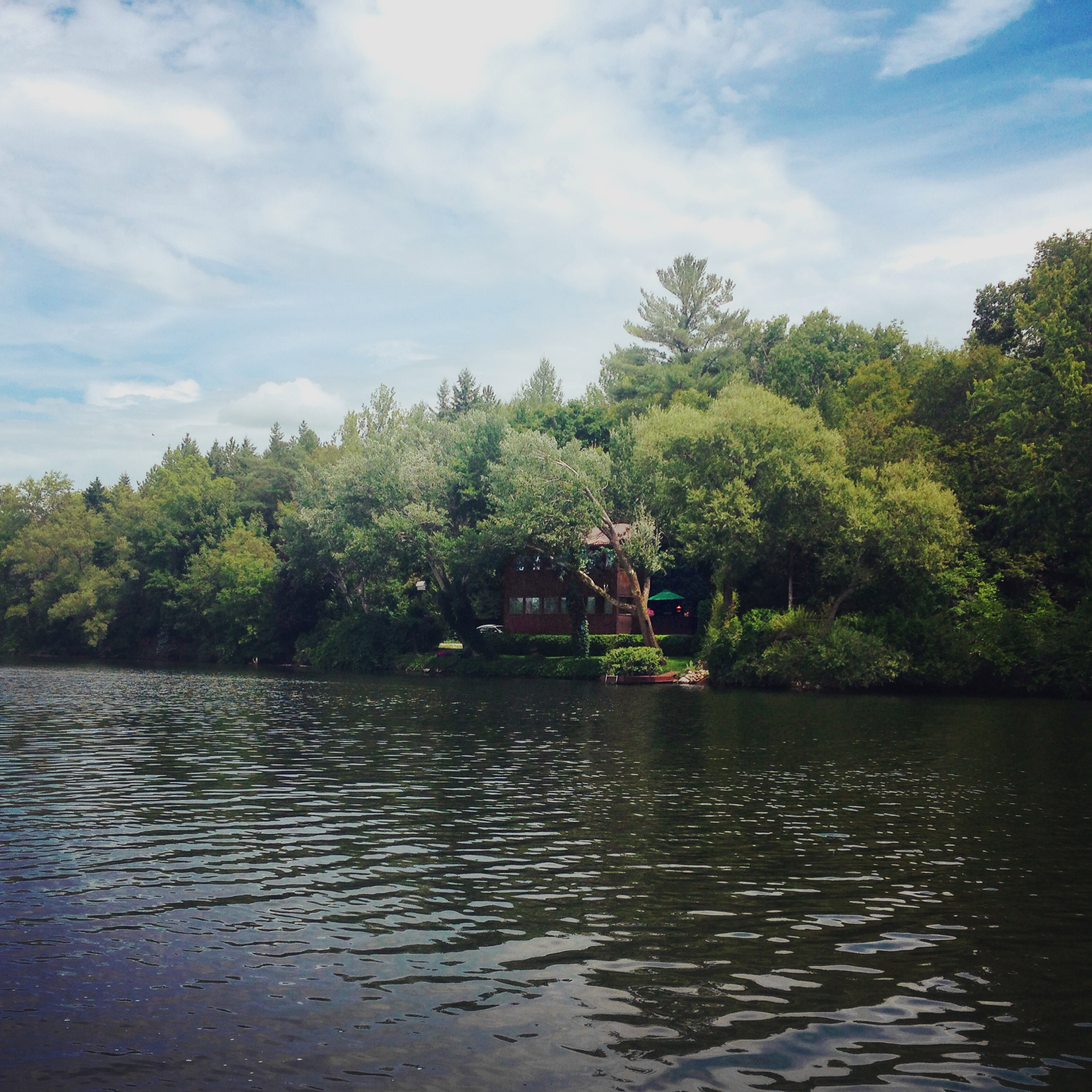 cottage from the lake.jpg
