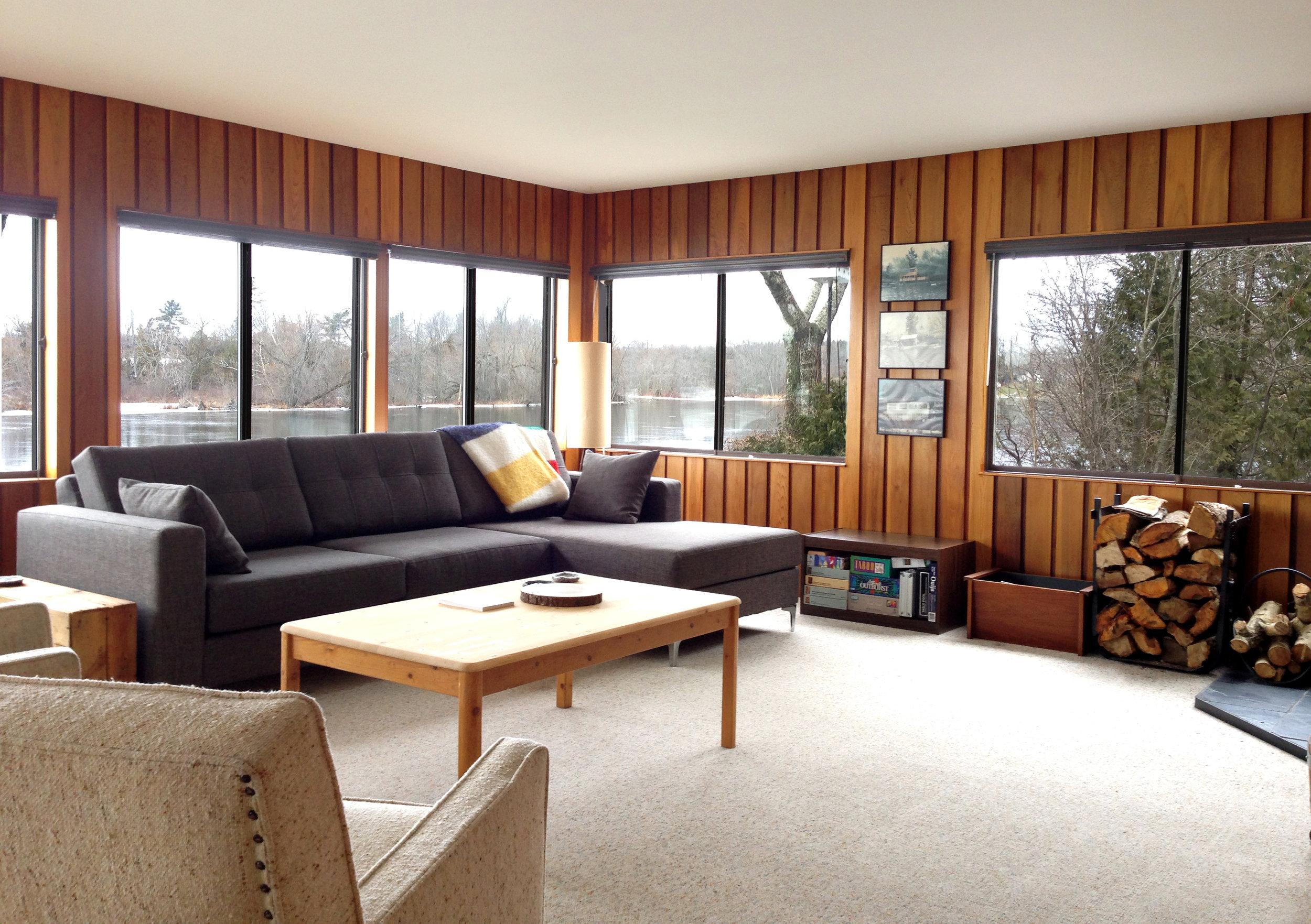 living room sofa wide.jpg