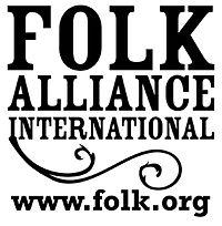 www.folk.org