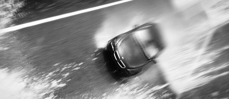 performance-driving-school.jpg