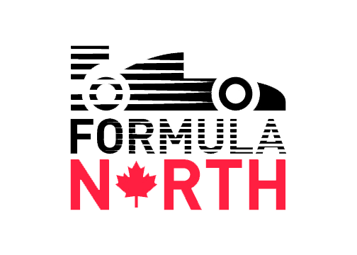 formula-north-logo.png