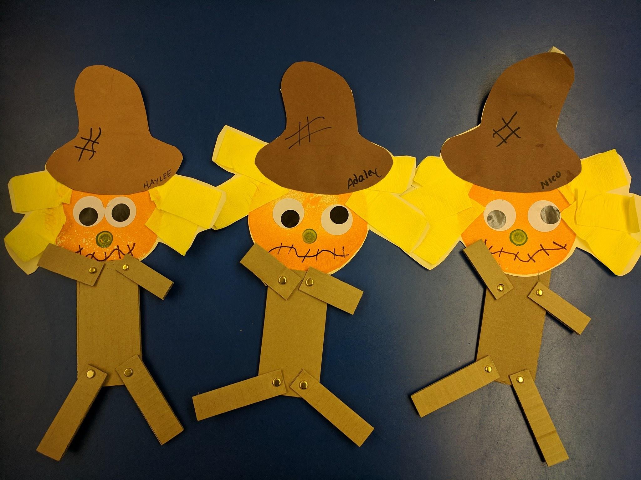 scarecrows.jpg