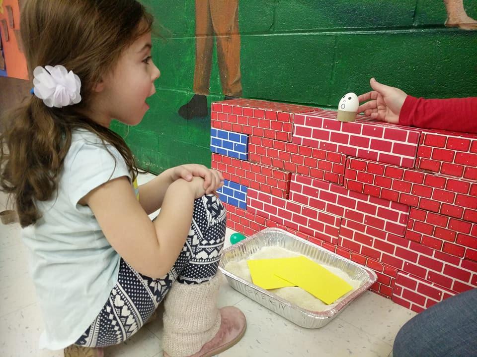 bricks and girl.jpg