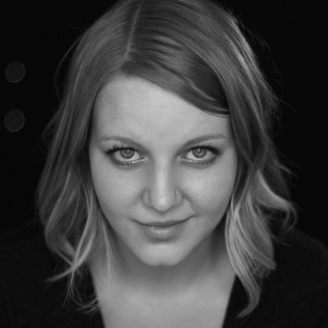 Kate Lowell - Producer