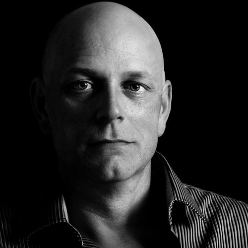 Eric Wood - Producer