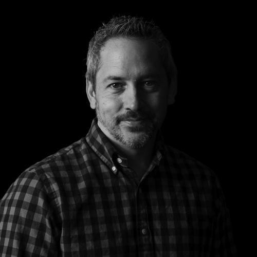 Ryan Moore - Editor