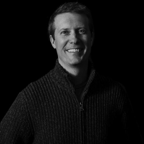 Andy Waldschmidt - Editor