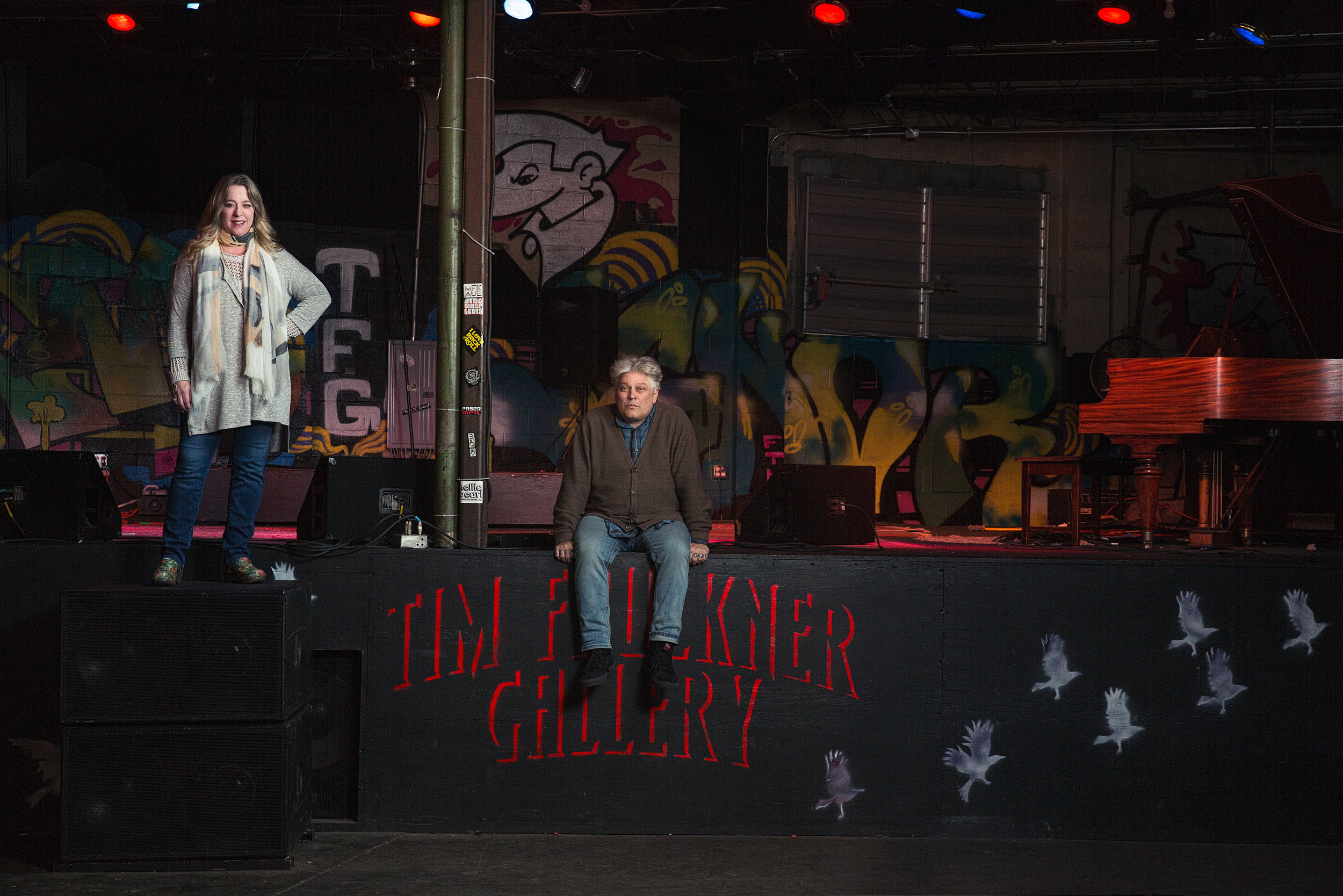 The Voice Of Louisville - Tim Faulkner10338-Edit.jpg