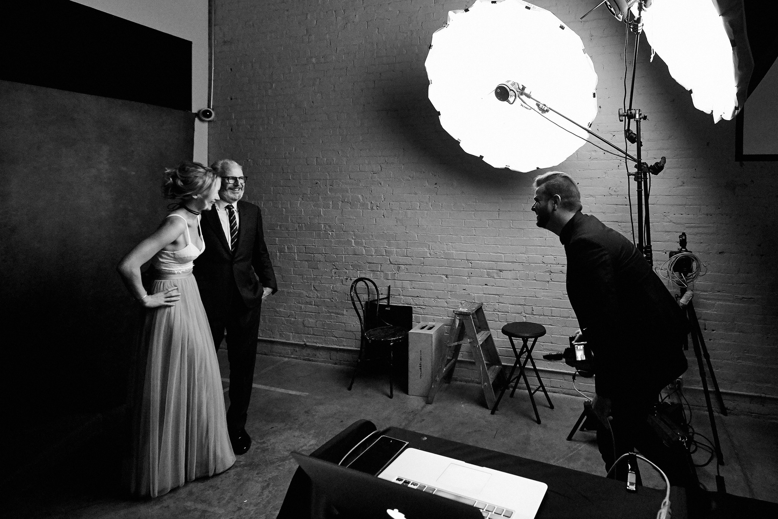 Clay_Cook_Jennifer_Lawrence_Behind_The_Scenes_Francis_Lawrence.jpg