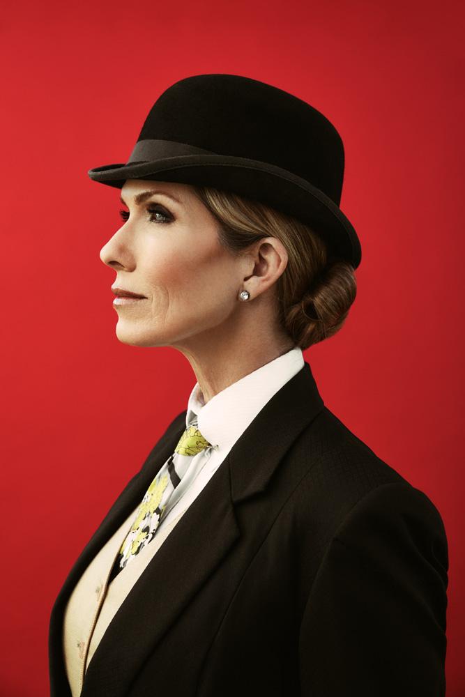 The Voice Of Louisville - Melissa Moore11279-B.jpg