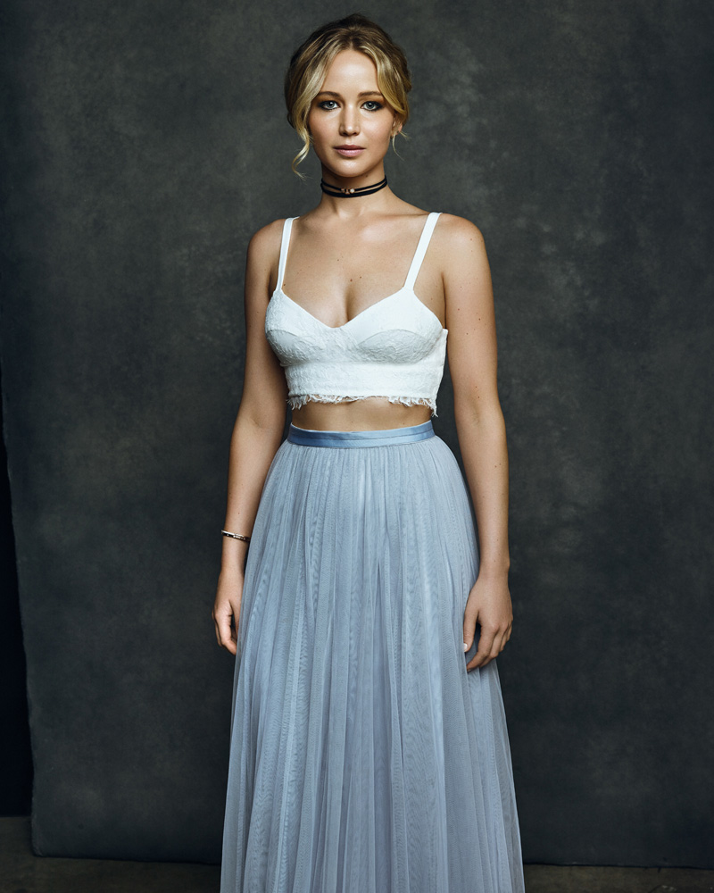 Clay_Cook_Jennifer_Lawrence_Foundation_The_Power_Of_One_03.jpg