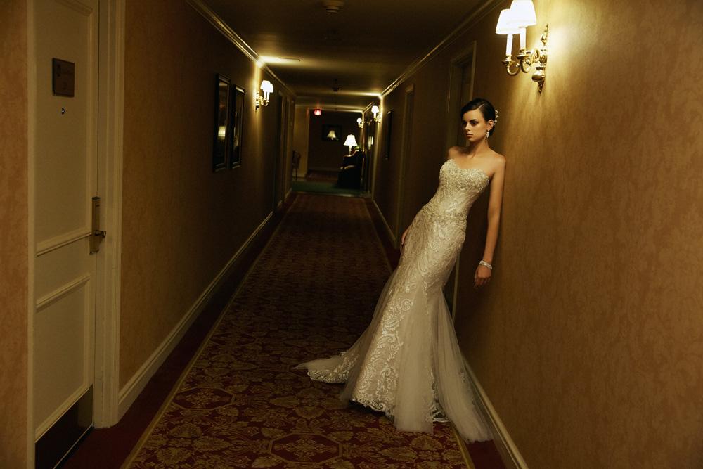 The Voice Tribune - Bridal13574.jpg