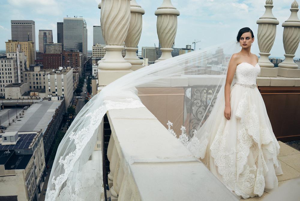 The Voice Tribune - Bridal13860.jpg