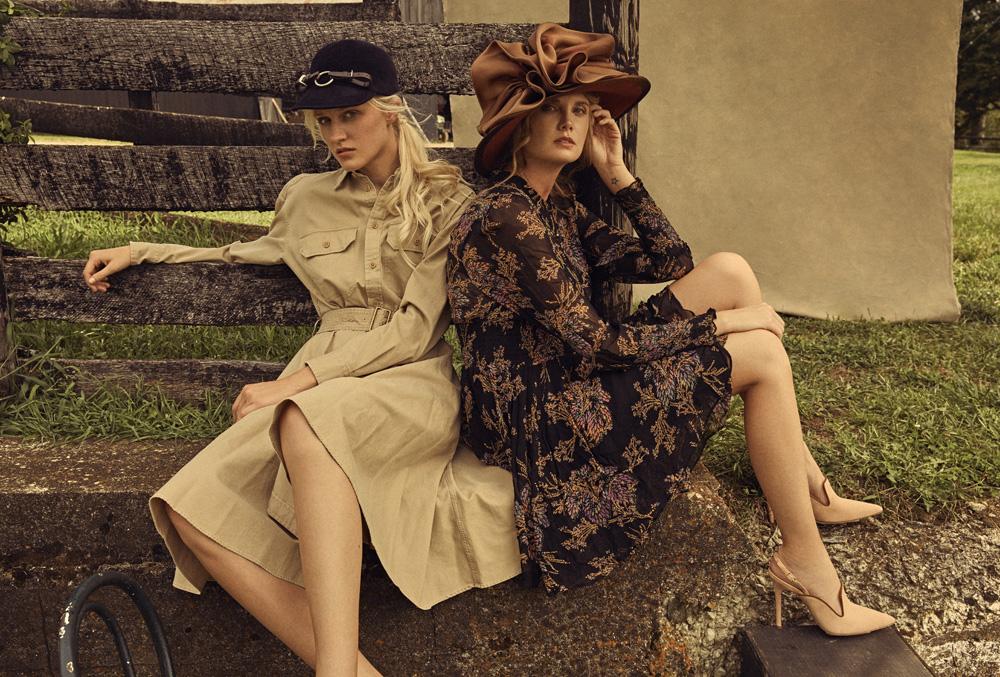 Churchill Downs Fall Fashion19596 copy.jpg
