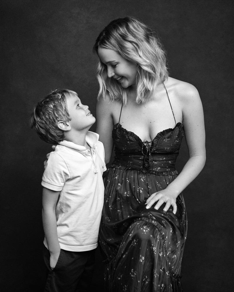 Jennifer Lawrence Foundation14618_1.jpg