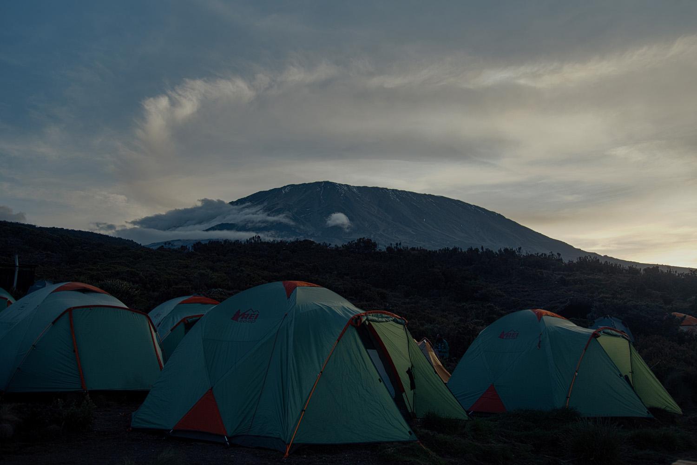 Kilimanjaro_HDR.jpg