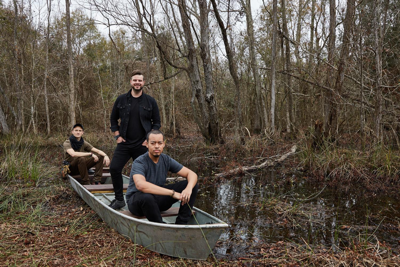 Swamp People3112.jpg
