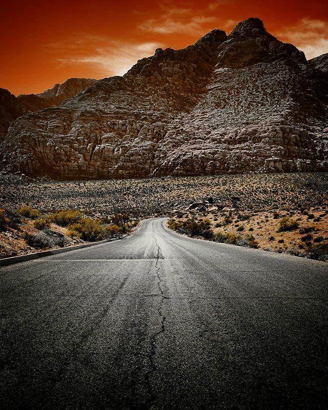 Destination Unknown. . . #DreamCreateProsper