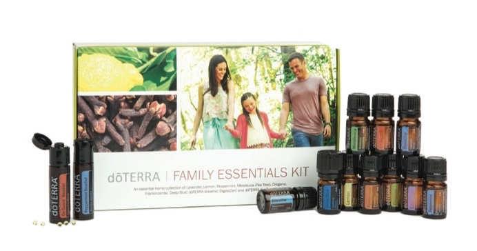 Family Essentials Kit.jpg