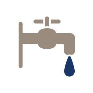 3 Clean Water 2color.jpg