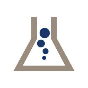 6 Chem Cont 2color.jpg