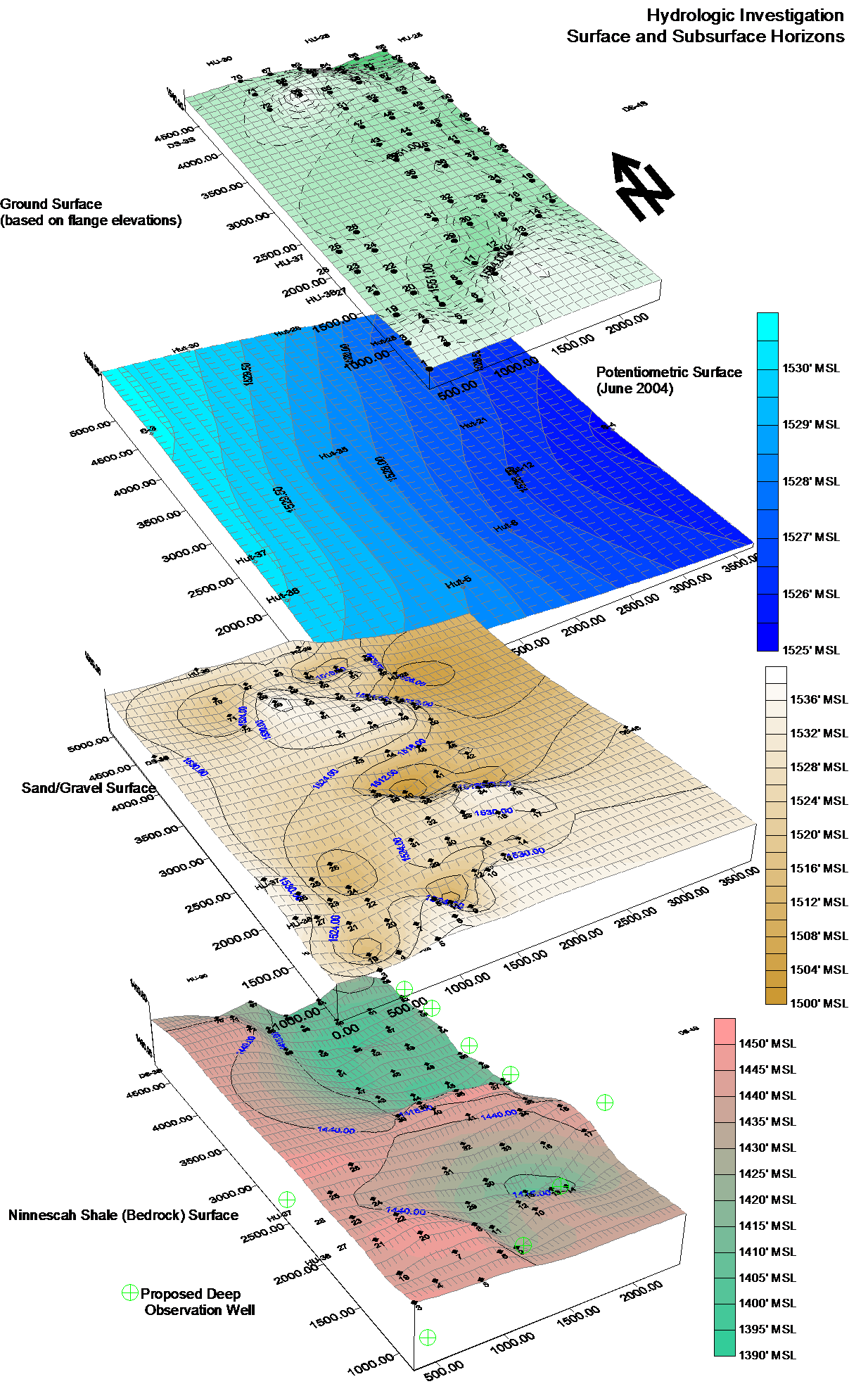 completion of groundwater monitoring.png