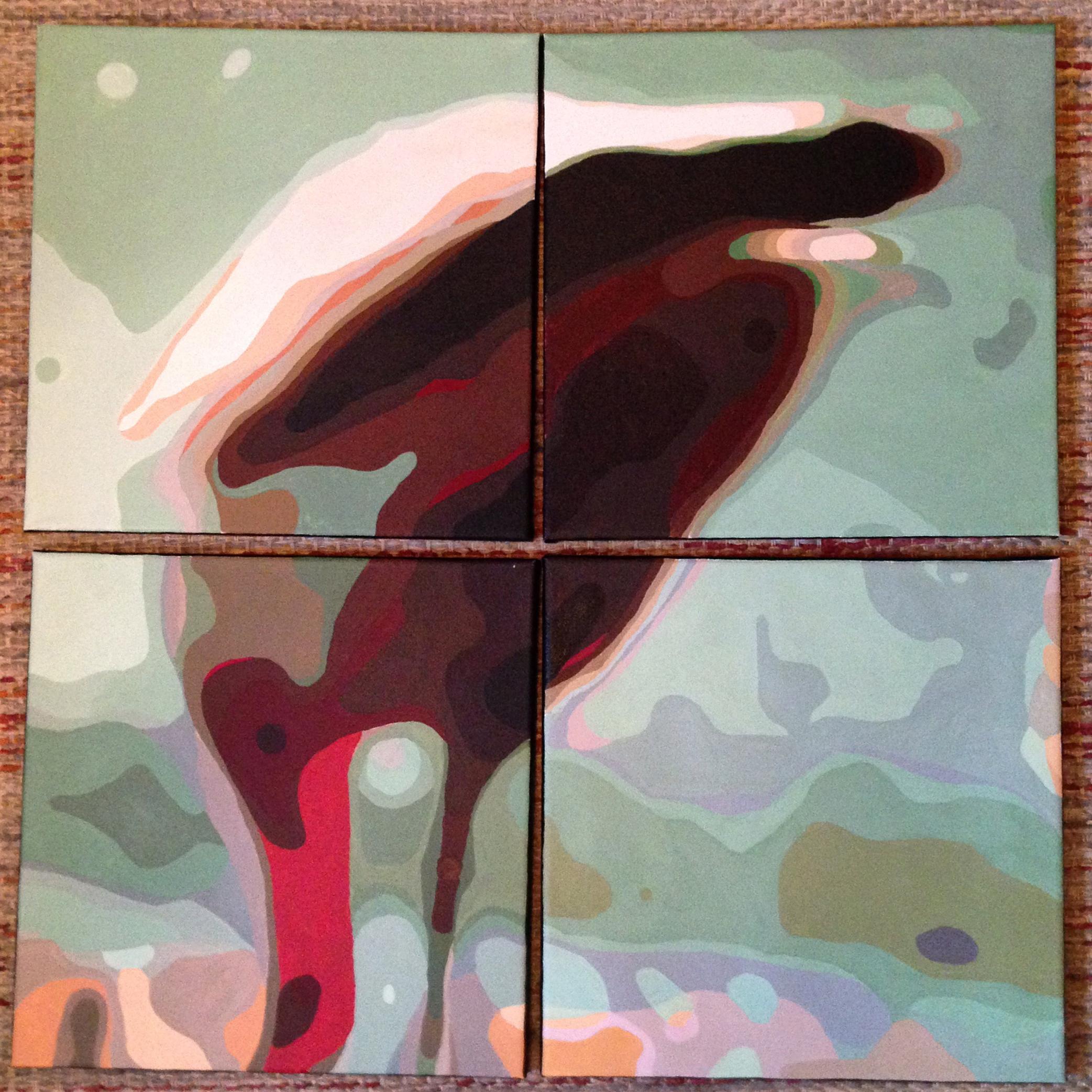 FlamingoDetail1.jpg