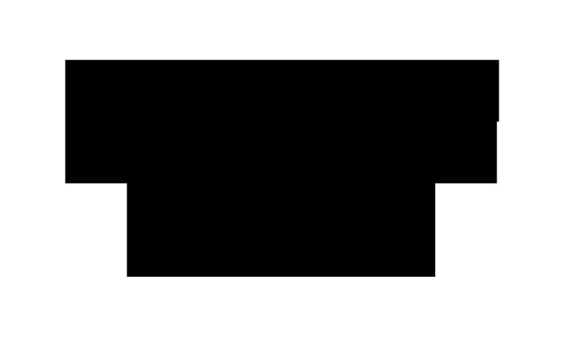 logo_carrement-beau_800x500.png