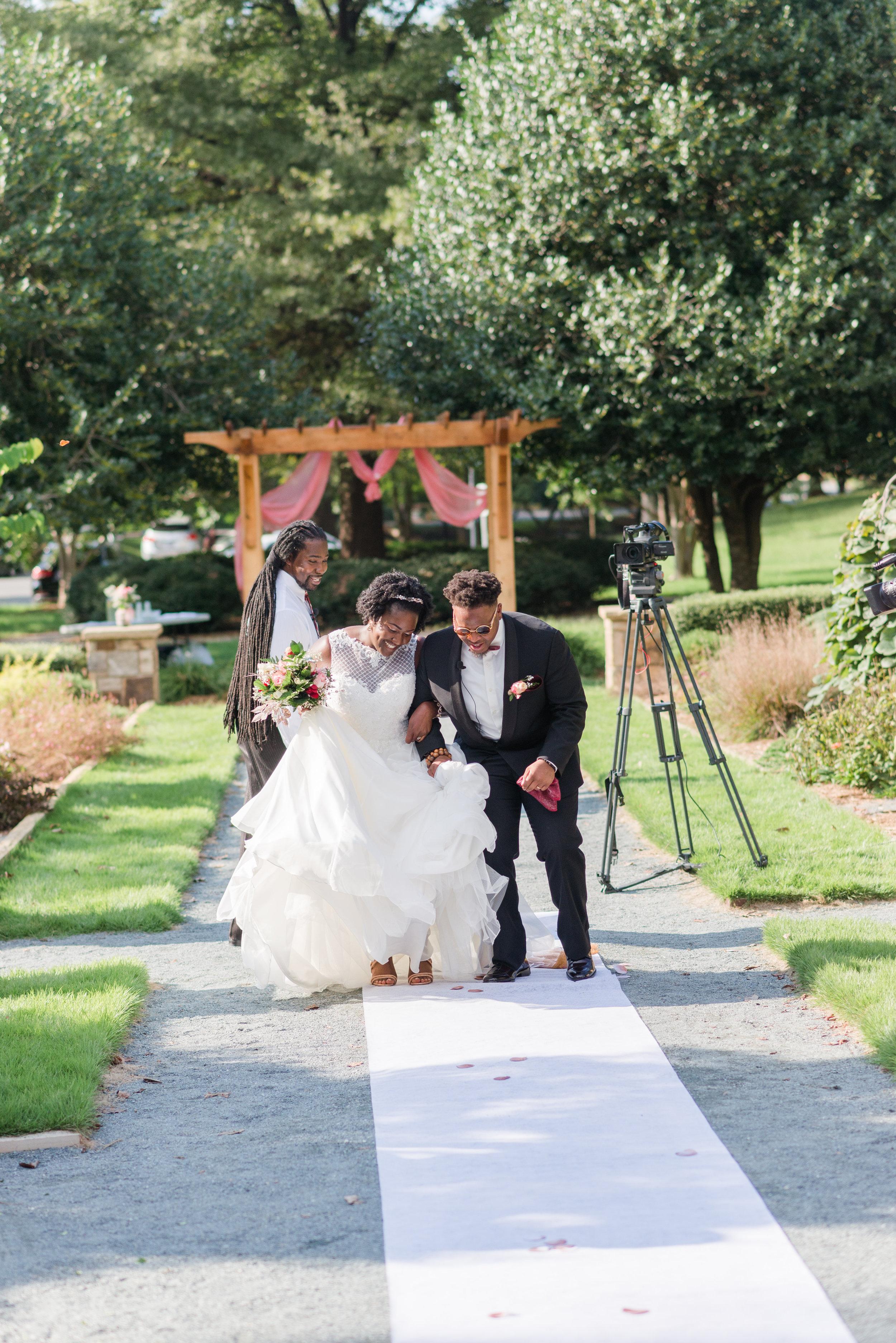 Piper_Wedding-364.jpg