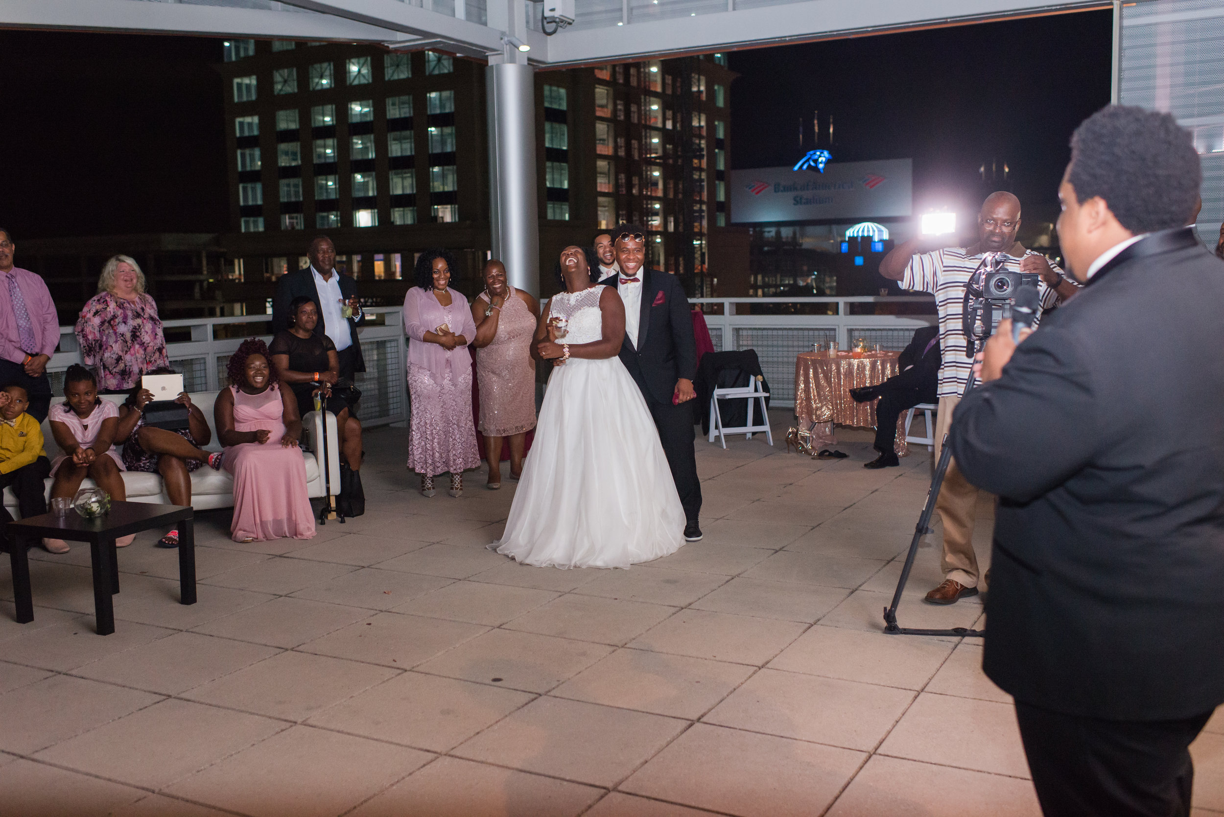 Piper_Wedding-465.jpg