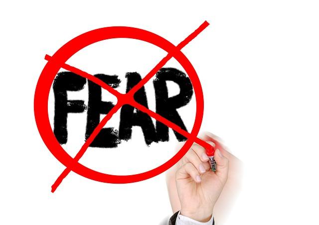 fear-617132_640.jpg