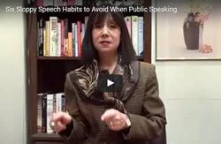 6-sloppy-speech-habits-cover-image.jpg