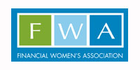 Financial-Womens-Association11.jpg