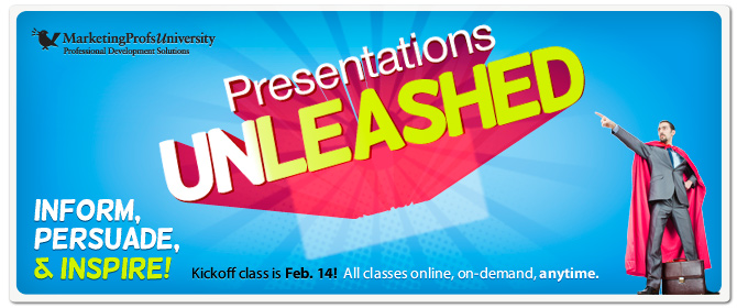 Presentations-Unleashed.jpg
